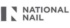 National Nail