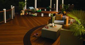 Specials - Sixt Lumber deals sales overstock showroom