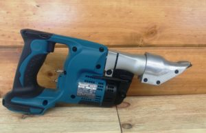Makita Tools Available at Sixt Lumber