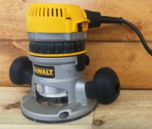 DeWalt Tools Available at Sixt Lumber