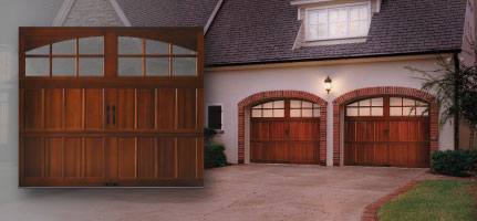 Garage Doors Sixt Lumber Holmes Clopay Haas Commercial