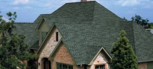 GAF Timberline HD Slate Shingles Available at Sixt Lumber