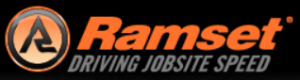 Ramset Available at Sixt Lumber