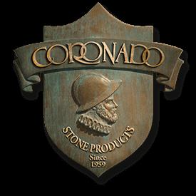 Coronado Stone at Sixt Lumber