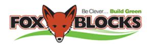 FOX BLOCKS supplier