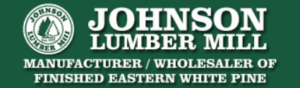 Prefinished Eastern White Pine supplier