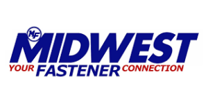 MIDWEST FASTENER SIXT LUMBER